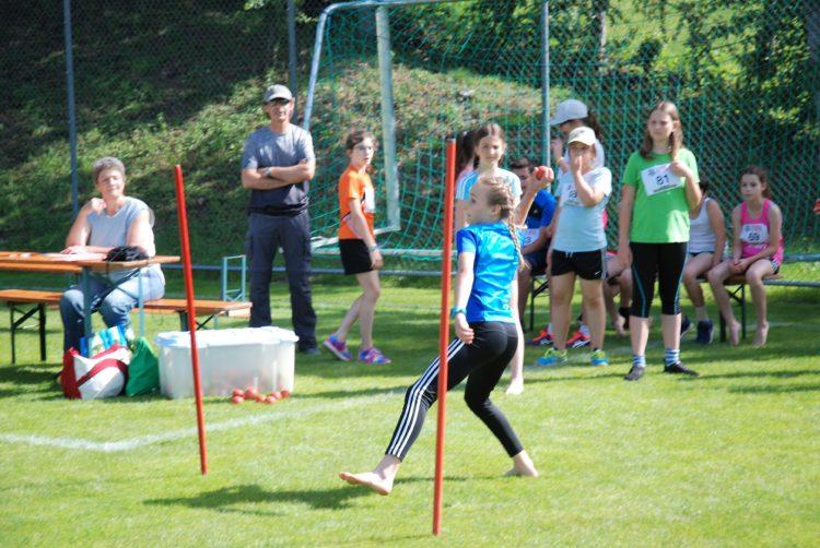 Sporttag_10