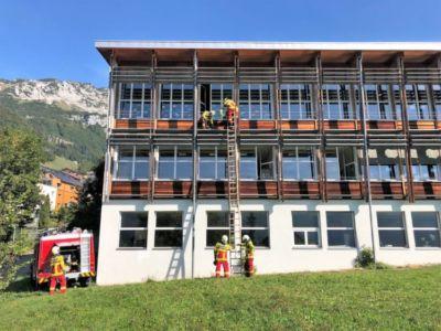 Feuerwehr_14