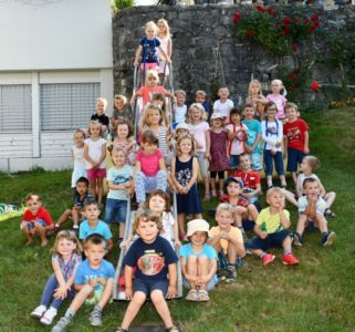Kindergarten_11