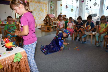 Kindergarten_9