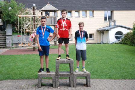 Sporttag_43