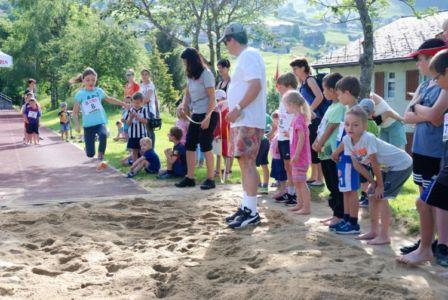 Sporttag_5