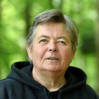 Martina Schäfer